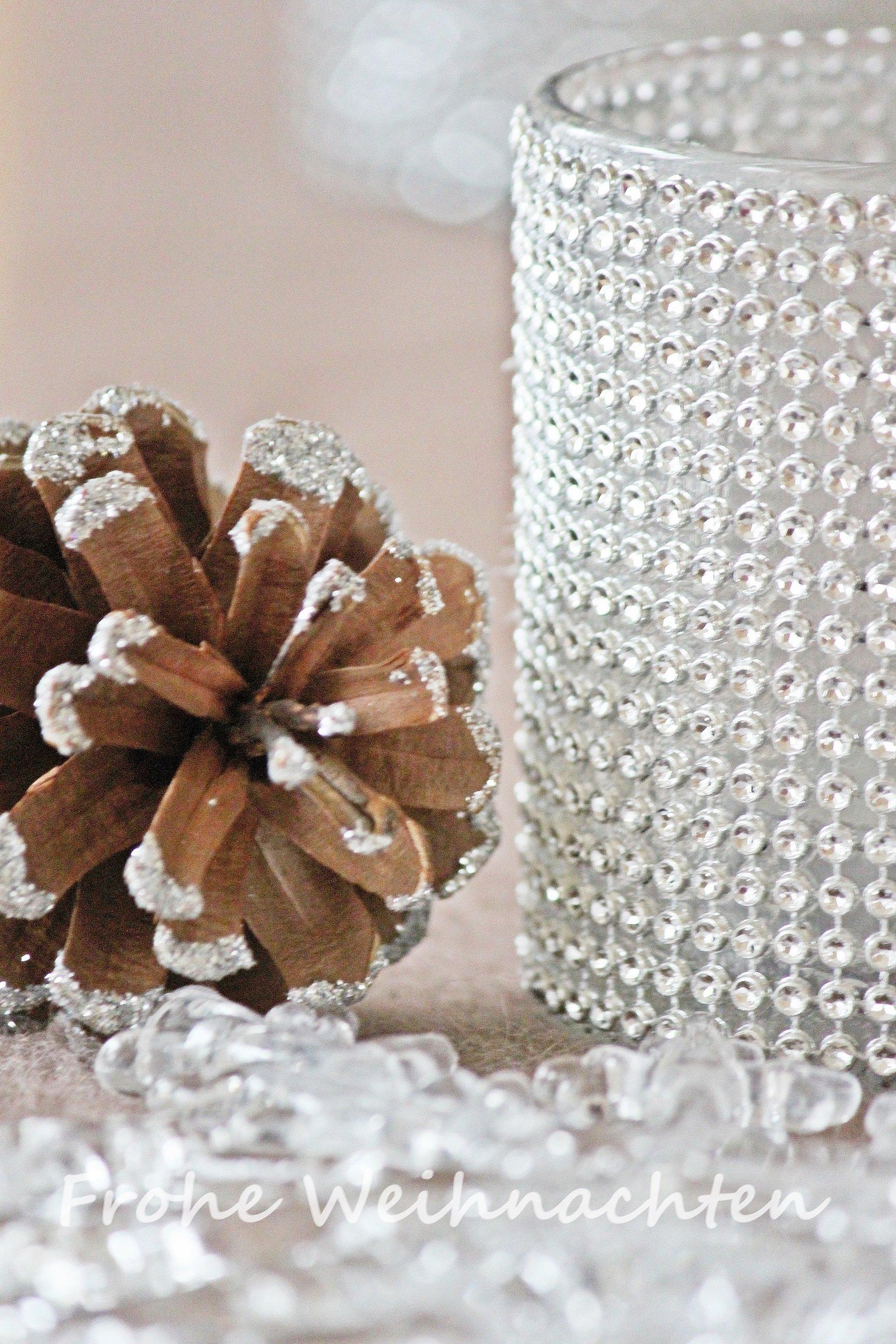 wundersch ne weihnachten charlottas k chentisch. Black Bedroom Furniture Sets. Home Design Ideas