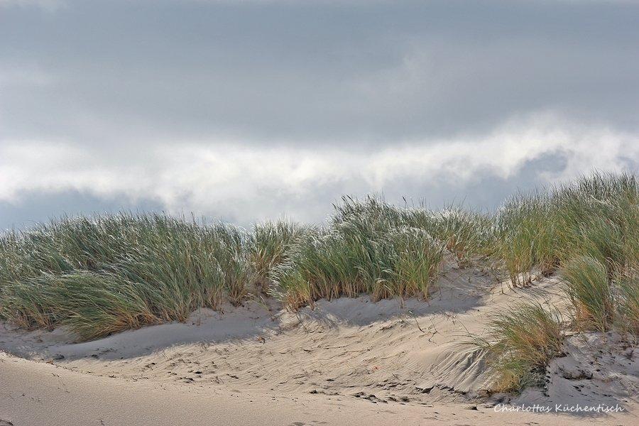 Strandspaziergang-Sylt, Sylt, Hörnum