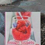 Buchrezension, BLV-Verlag, Frozen-Sweets, Espresso-Granita, Rezept