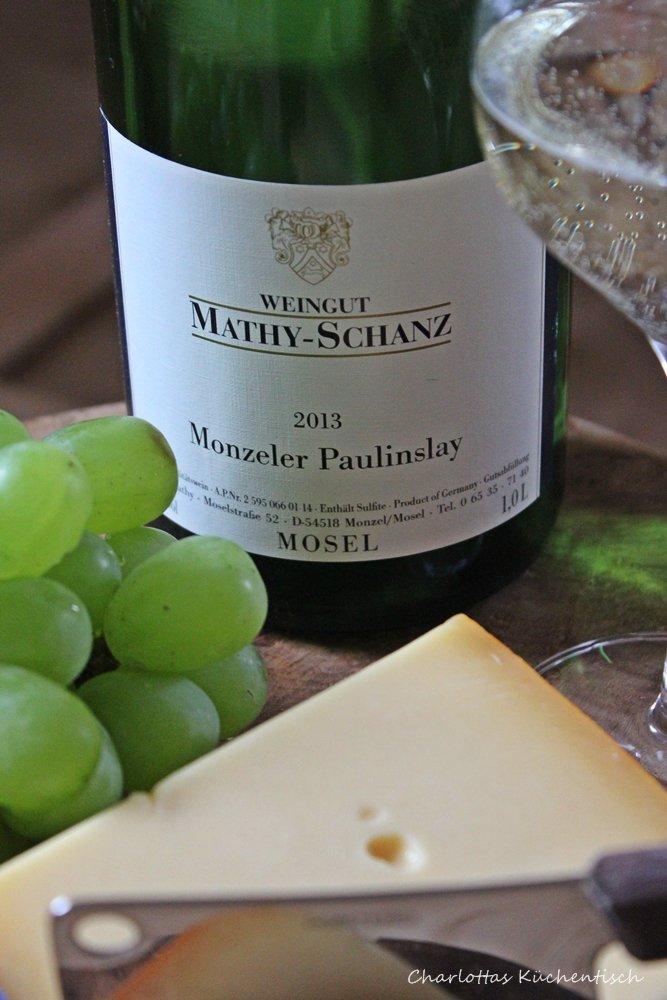 weingut mathy-schanz, guter Wein, Moselwein, Weingut, Winzer, Rotwein, Weißwein