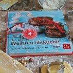 Buchrezension BLV Verlag