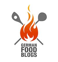 German Foodblogs