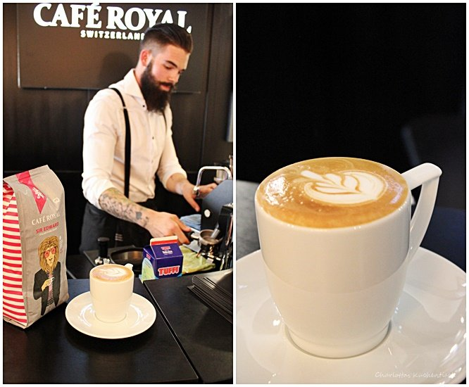 trendmeister 2016 cafe royal
