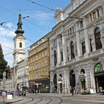 Wiener Charme der verzaubert, Wiener Küche die verführt – das Schick Hotel Stefanie in Wien