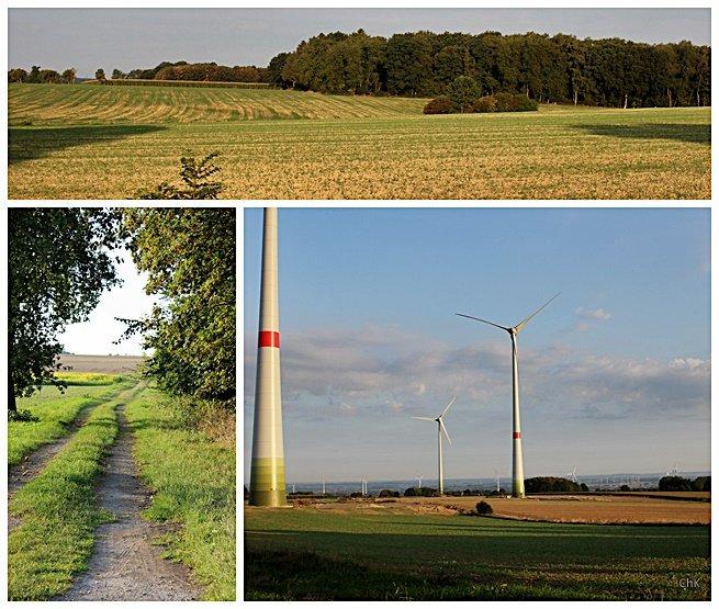 landschaft-soest-12-von-12-september