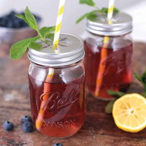 ball_mason_jar_475ml_16-oz_1