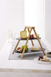 cg_pg_87473_01_vms-etagere-schiefer-holz_t_160620_006