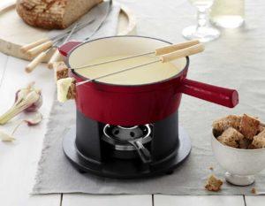 cg_pg_88060_01_vms-kaese-fondue_t_160613_001
