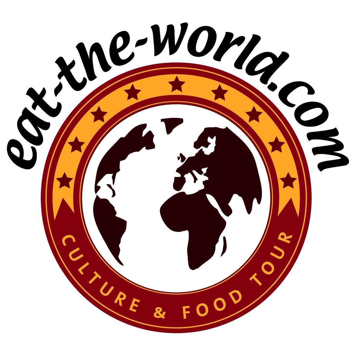 Blogevent, Weihnachten ist überall, Stutenkerl, Charlottas Küchentisch, Gewinne, Eat the world, Gutschein