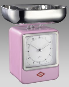 wesco_retro-waage-pink