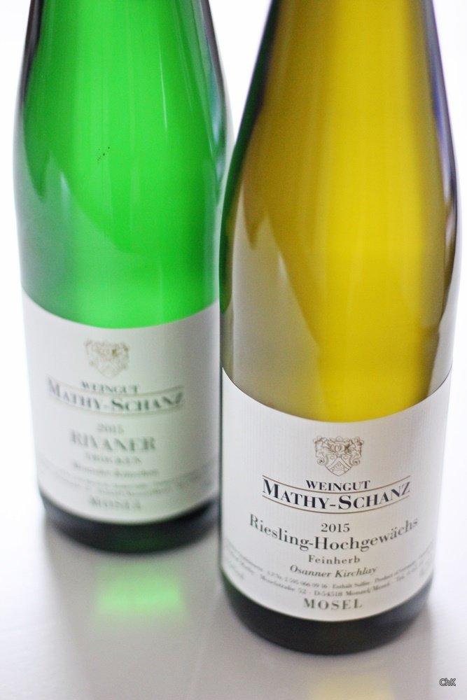 Wein, Weingut Mathy-Schanz, Blogevent, Weihnachten ist überall, Gewinn, Weingut Mathy Schanz, Wein