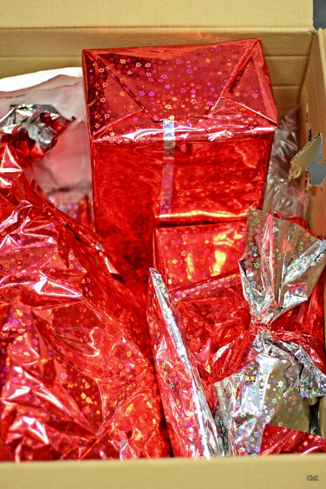 geschenke-verpacken