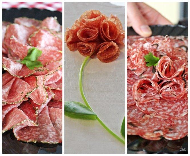 salami-seidl